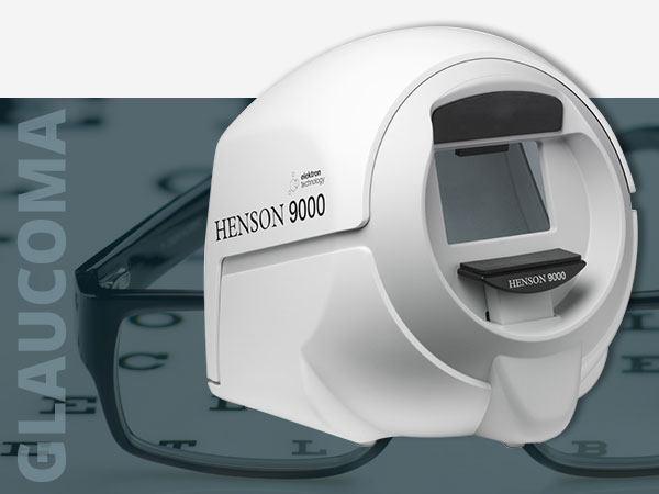 eyeseesolutions-glaucoma-henson