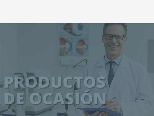 eyeseesolutions-productos-ocasion-oftalmologia