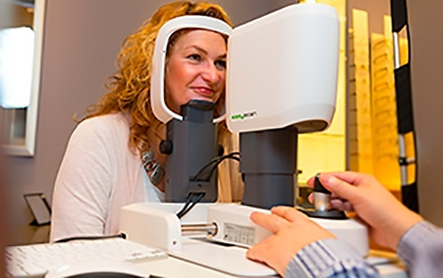 eyeseesolutions-retinografo-easyscan